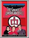 Greatest American Hero: The Complete Series: Seasons 1-3